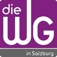 Die WG - Wohnungen für Studenten & Dienstnehmer in Salzburg & Wien